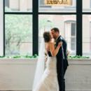 130x130 sq 1450199125928 loft310 blog wedding amanda 12