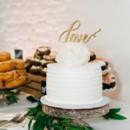 130x130 sq 1450199157451 loft310 blog wedding amanda 18
