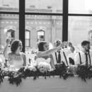 130x130 sq 1450199172807 loft310 blog wedding amanda 20