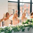 130x130 sq 1450199187936 loft310 blog wedding amanda 22