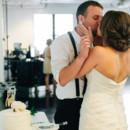 130x130 sq 1450199196721 loft310 blog wedding amanda 23