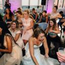 130x130 sq 1450199210134 loft310 blog wedding amanda 25