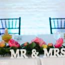130x130 sq 1450202697614 loft310 blog wedding photography 1