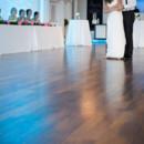 130x130 sq 1450202734035 loft310 blog wedding photography 6