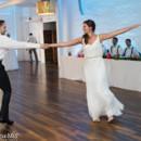 130x130 sq 1450202742826 loft310 blog wedding photography 7