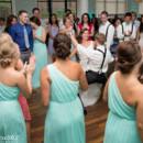 130x130 sq 1450202771908 loft310 blog wedding photography 12