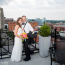 130x130 sq 1450202785852 loft310 blog wedding photography 14