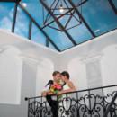 130x130 sq 1450202794156 loft310 blog wedding photography 15