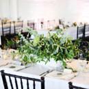 130x130 sq 1466781729000 weddingwire2