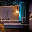 130x130 sq 1348095779435 lounge