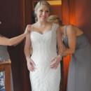 130x130 sq 1426003006754 bride in room