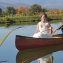 130x130 sq 1426003085216 canoeing