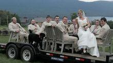 220x220 1468004403 54461ff12b300032 bride on flatbed 2048x1152