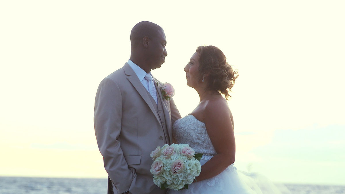 Harborview studios videography centerville ma for Wedding videographers in ma