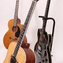 130x130 sq 1359679347030 guitars3