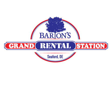 Barton's Grand Rental