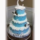 130x130_sq_1349180146076-cooksonwinterthemeweddingcake