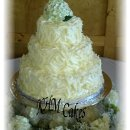 130x130_sq_1349180496722-fellerweddingcake