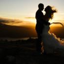 130x130 sq 1485554649955 acadia wedding 0029