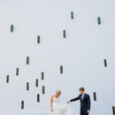 130x130 sq 1485554651039 austin texas wedding 0003