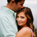 130x130 sq 1485554735705 beverly ma engagement session