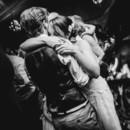 130x130 sq 1485554738789 baltimore maryland wedding 0088
