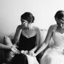 130x130 sq 1485554761590 baltimore md wedding 0263