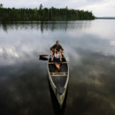 130x130 sq 1485554824903 canoe engagement session