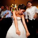 130x130 sq 1485554936114 birmingham al wedding 0342