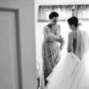 130x130 sq 1485555017848 boothbay harbor maine wedding 0018