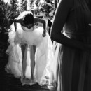 130x130 sq 1485555072680 boothbay harbor maine wedding 0020