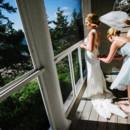 130x130 sq 1485555134643 boothbay harbor maine wedding 0023