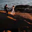 130x130 sq 1485555230975 boothbay harbor maine wedding 0024