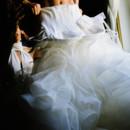 130x130 sq 1485555349986 boothbay harbor maine wedding 0027