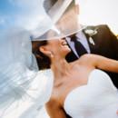 130x130 sq 1485555398552 boothbay harbor maine wedding 0029