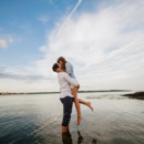 130x130 sq 1485555651251 portsmouth nh engagement session