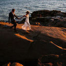 130x130 sq 1500931406 d634a3edd80cf8e0 1485555230975 boothbay harbor maine wedding 0024