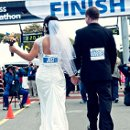 130x130_sq_1295122333147-goodlifefitnessmarathonwedding