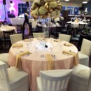 130x130 sq 1450371300061 with chair covers
