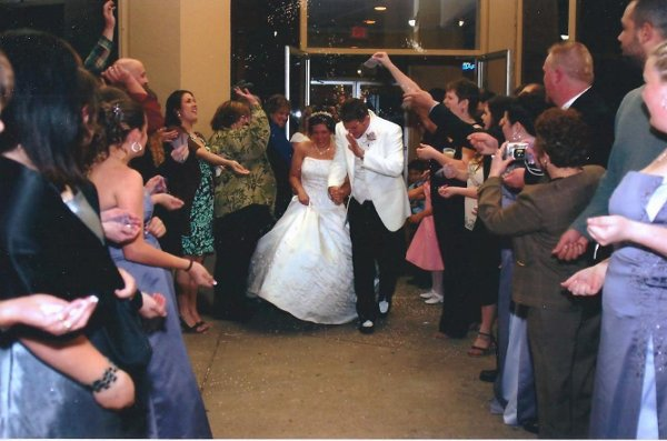 photo 4 of Lone Star Celebrations Wedding & Event Planning Consultants