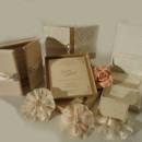130x130 sq 1417541148532 boxed invites