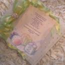 130x130 sq 1431191023155 baby journal