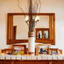 130x130 sq 1426788910702 lydia maybee photography front foyer