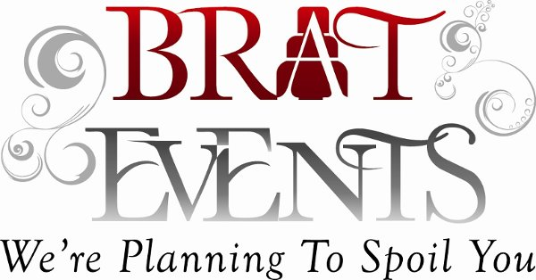 photo 4 of BRAT Events, LLC