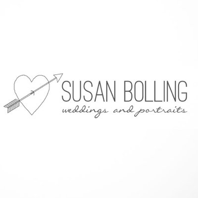 Susan Bolling Photography