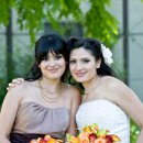 130x130_sq_1311646931505-karlalilsiswedding