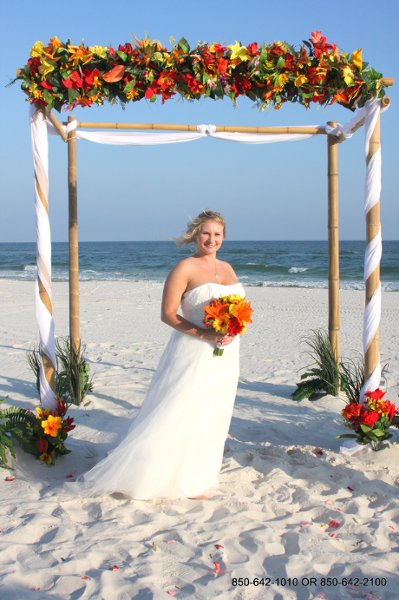 photo 13 of Destin Beach Brides