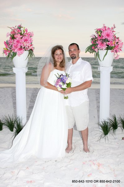 photo 17 of Destin Beach Brides