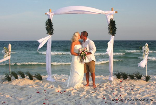 photo 19 of Destin Beach Brides