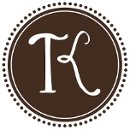 130x130 sq 1295455807761 logo